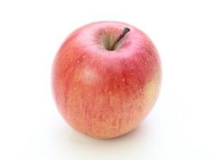 りんごの定義