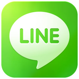 line 家庭教師