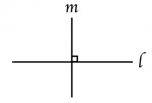 図形 記号