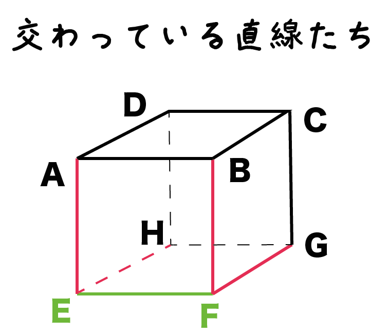 nejire4