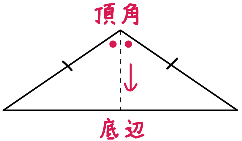1kn.jpg