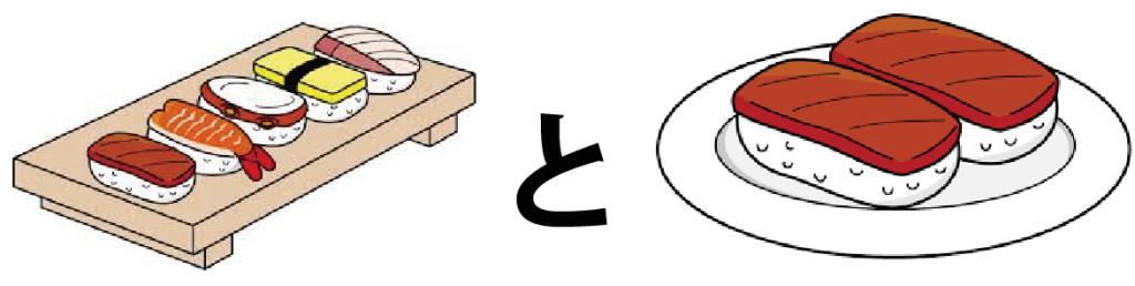 ひし形 定義