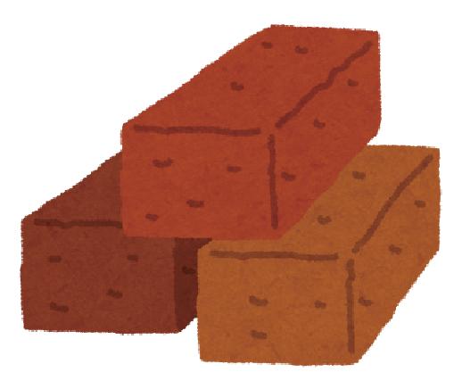 長方形 面積 求め方 公式