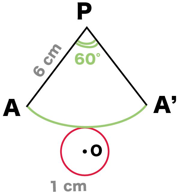 entaka5