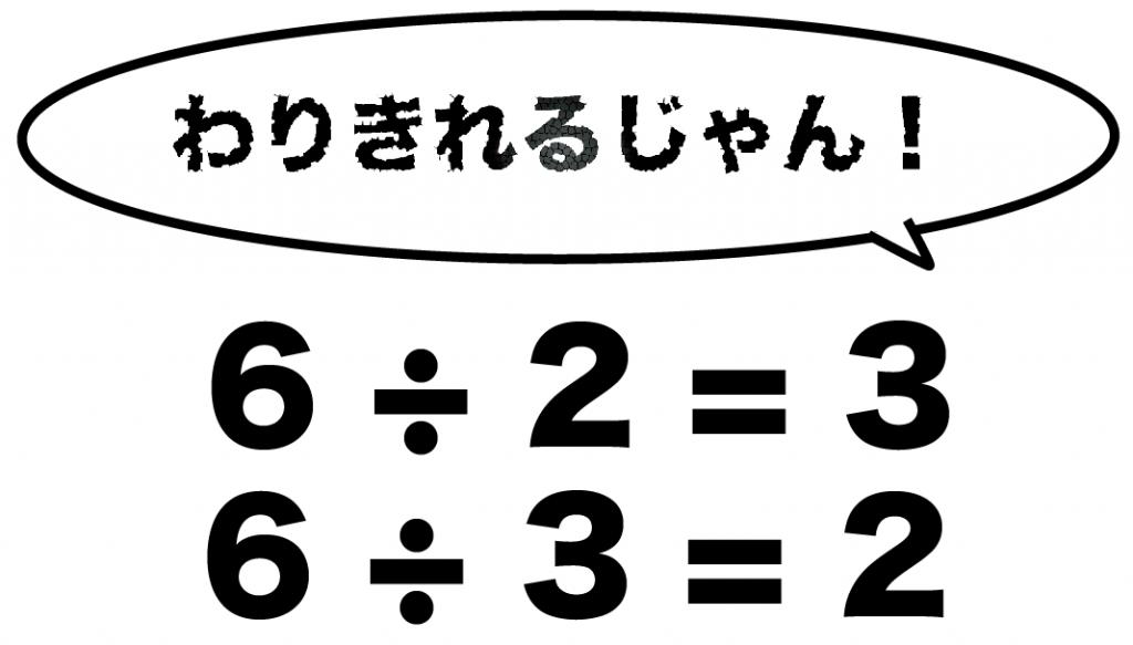 素数とは何か