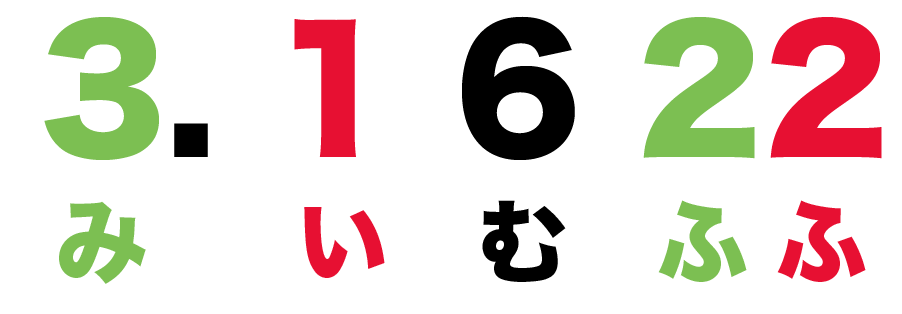 ルート10 値 覚え方
