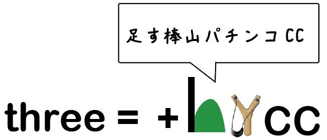 英単語 覚え方 中学生