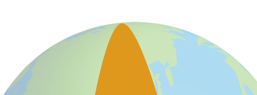 マグマ 火山 噴火