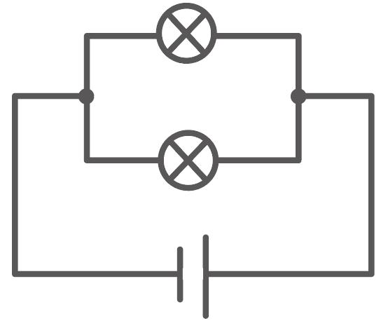並列回路 直列回路 違い 見分け方