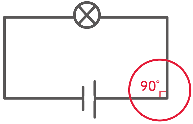 回路図 書き方 ルール